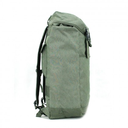 HUMMER 47CM Backpack With 2 Colours