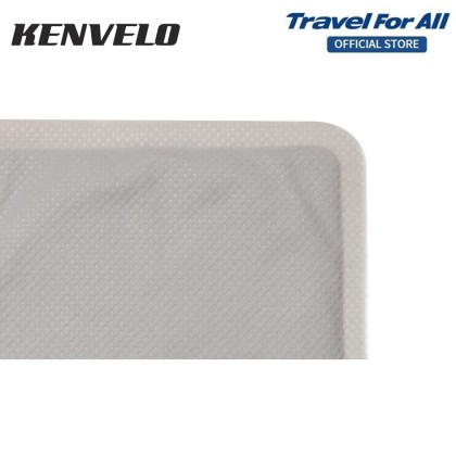 KENVELO BODY WARMER HEAT PATCH (8 PCS/ 10PCS)
