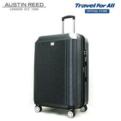 AUSTIN REED 28-Inch Skycab 8-Wheel TSA Luggage (35950128)