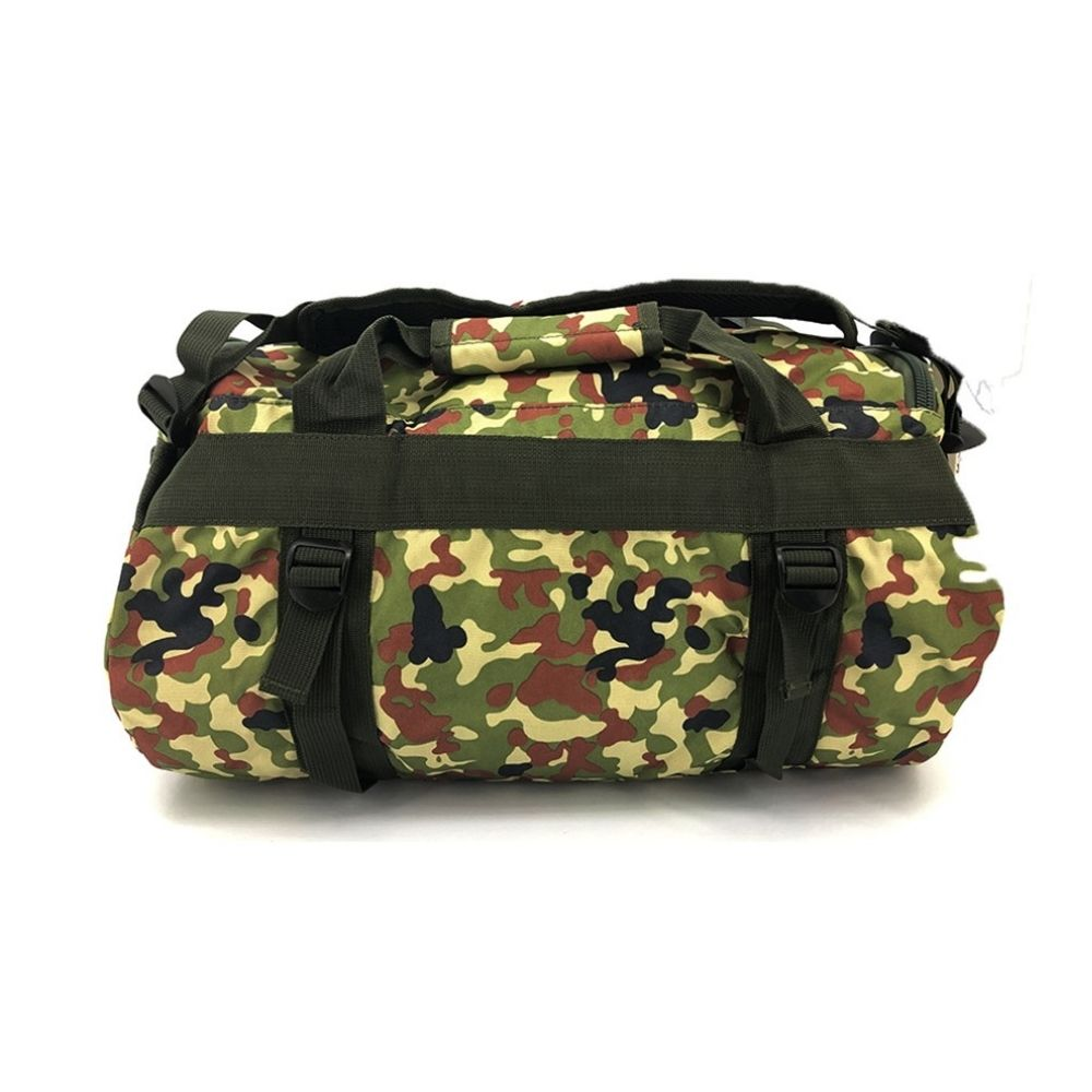 Duffel Bags/ Travel totes